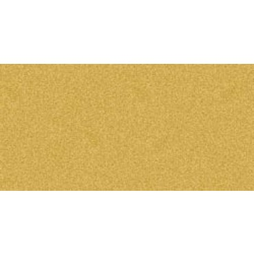 Glitter Gold Zig Memory System Wink Of Stella Glitter Marker 4437