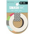 65'/20mm Swatch SMASH Tape 30659261