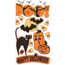 Boo Vellum Stickers SPP1VEL-31